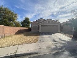 Photo of 12405 W Mandalay Lane, El Mirage, AZ 85335 (MLS # 6180169)