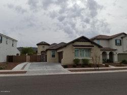 Photo of 821 E Constance Way, Phoenix, AZ 85042 (MLS # 6180198)