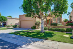Photo of 9505 N 106th Place, Scottsdale, AZ 85258 (MLS # 6180213)
