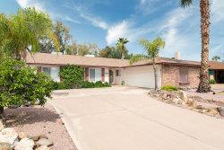 Photo of 11844 S Half Moon Drive, Phoenix, AZ 85044 (MLS # 6180233)