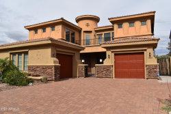 Photo of 10835 N 11th Place, Phoenix, AZ 85020 (MLS # 6180244)