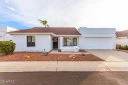 Photo of 3317 E Siesta Lane, Phoenix, AZ 85050 (MLS # 6180251)