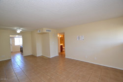 Photo of 3818 E Earll Drive, Unit 206, Phoenix, AZ 85018 (MLS # 6180255)