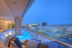 Photo of 11 S Central Avenue, Unit 2101, Phoenix, AZ 85004 (MLS # 6180293)