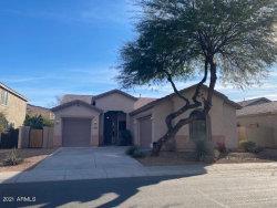 Photo of 2623 S Rincon Drive, Chandler, AZ 85286 (MLS # 6180341)