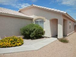 Photo of 11560 E Covina Street, Mesa, AZ 85207 (MLS # 6180361)