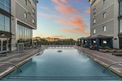Photo of 15345 N Scottsdale Road, Unit 3006, Scottsdale, AZ 85254 (MLS # 6180363)