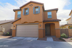 Photo of 1235 N Banning --, Mesa, AZ 85205 (MLS # 6180374)