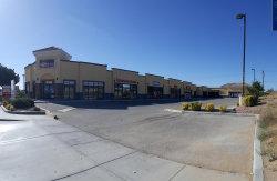 Photo of Hesperia, CA 92345 (MLS # 486908)