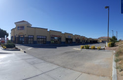 Photo of Hesperia, CA 92345 (MLS # 486911)