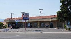 Photo of Hesperia, CA 92345 (MLS # 486913)