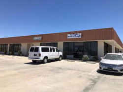 Photo of 10232 I Avenue, Unit 17, Hesperia, CA 92345 (MLS # 487017)