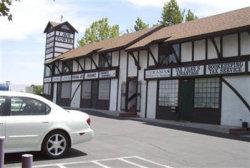 Photo of 12050 I Avenue, Hesperia, CA 92345 (MLS # 487033)