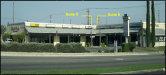 Photo of 12052 Hesperia Road, Unit 6, Hesperia, CA 92345 (MLS # 489538)