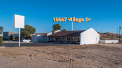 Photo of 15647 Village Drive, Victorville, CA 92394 (MLS # 493463)