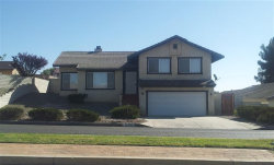 Photo of 12421 Spring Valley Parkway, Victorville, CA 92392 (MLS # 487091)