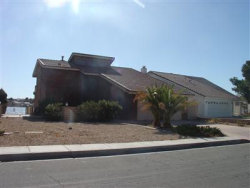Photo of 17905 Lakeview Drive, Victorville, CA 92395 (MLS # 487095)