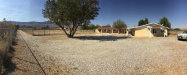 Photo of 32240 State Highway 18 N/A, Unit B, Lucerne Valley, CA 92356 (MLS # 491540)