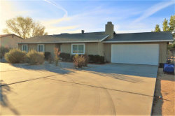 Photo of 22709 South Road, Apple Valley, CA 92307 (MLS # 491748)