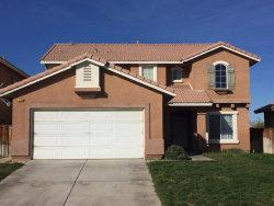 Photo of 12788 Brookdale Street, Victorville, CA 92392 (MLS # 491771)