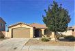 Photo of 15824 Mcvay Lane, Adelanto, CA 92301 (MLS # 491809)