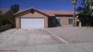 Photo of 14802 Dana Street, Adelanto, CA 92301 (MLS # 491825)