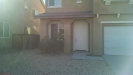 Photo of 10184 Jennifer Avenue, Hesperia, CA 92345 (MLS # 493472)