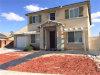 Photo of 11056 Windcrest Court, Adelanto, CA 92301 (MLS # 493489)