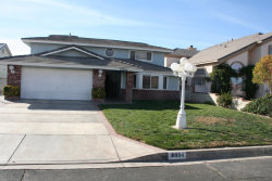 Photo of 18084 Mariner Drive, Victorville, CA 92395 (MLS # 493580)