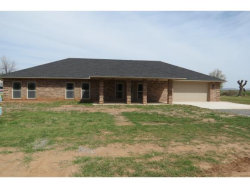 Photo of 211 E Church, Blair, OK 73521 (MLS # 284735)