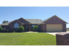 Photo of 808 Sheryl Lane, Altus, OK 73521 (MLS # 285028)