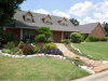 Photo of 3609 E Ranch Rd., Altus, OK 73521 (MLS # 285246)