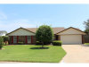 Photo of 1420 Vicksburg Circle, Altus, OK 73521 (MLS # 285253)