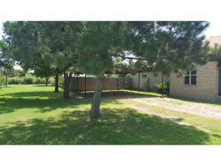 Photo of 205 Rock Island, Lone Wolf, OK 73655 (MLS # 285365)