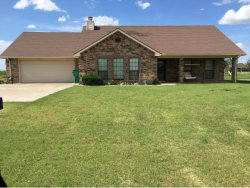 Photo of 20377 E CR 157, Altus, OK 73521 (MLS # 285622)