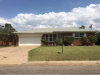 Photo of 1708 N Hudson, Altus, OK 73521 (MLS # 285664)