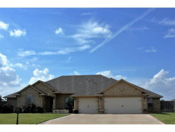 Photo of 913 Isabella Lane, Altus, OK 73521 (MLS # 285671)