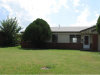 Photo of 1212 E Scott 1, Altus, OK 73521 (MLS # 285675)