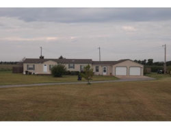 Photo of 15579 S County Road 207, Blair, OK 73526 (MLS # 285693)