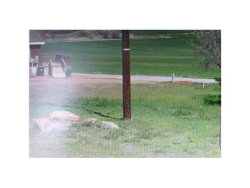 Photo of Lot 55 Hicks Mtn, Lone Wolf, OK 73655 (MLS # 278574)