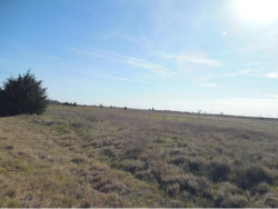 Photo of 0000 c.rd. 206, Blair, OK 73526 (MLS # 284768)