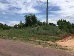 Photo of 000 E. CR 153 TRACT 2, Blair, OK 73526 (MLS # 285321)