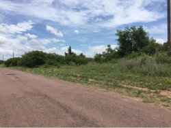 Photo of 000 E. CR 153 TRACT 6, Blair, OK 73526 (MLS # 285325)
