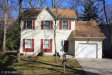 Photo of 374 Kyle Rd, Crownsville, MD 21032 (MLS # AA9580474)