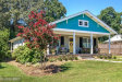 Photo of 1213 Severnview Dr, Crownsville, MD 21032 (MLS # AA9585648)