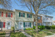 Photo of 6 Darbytown Ct, Nottingham, MD 21236 (MLS # BC9634570)