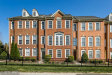 Photo of 5003 Cameo Ter, Perry Hall, MD 21128 (MLS # BC9685417)