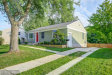Photo of 1013 Marleigh Cir, Towson, MD 21204 (MLS # BC9707014)