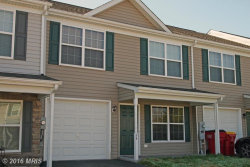 Photo of 24 Montague Way, Inwood, WV 25428 (MLS # BE9627987)