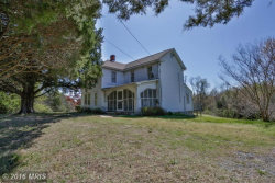 Photo of 3620 Sixes Rd, Prince Frederick, MD 20678 (MLS # CA9627896)